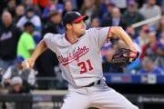 MLB Lineup Picks / Rankings May 26 - Pitchers