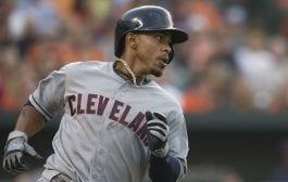 MLB Top Hitter Stacks - May 26