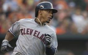 MLB Top Hitter Stacks - August 30