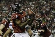 DraftKings NFL Lineup Picks / Rankings for Cash Games - Week 7
