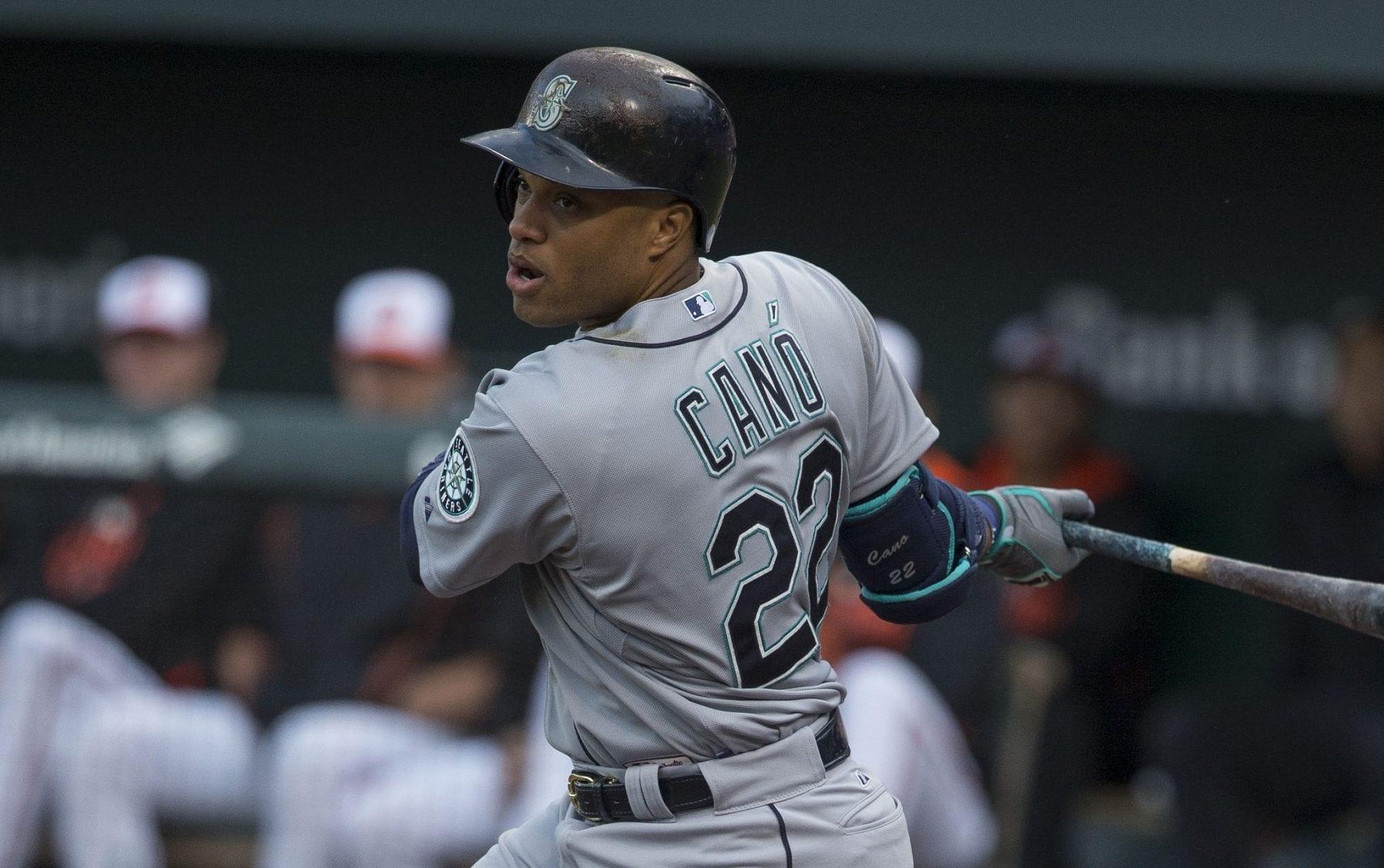 MLB FanDuel / DraftKings Top Hitter Stacks - September 23 ...