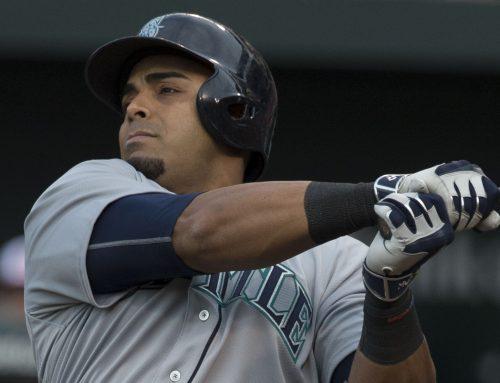 MLB Top Hitter Stacks – August 4